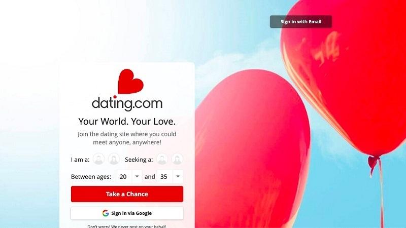 Opinii Dating Site Proximeety Rever pentru a flirta cu o CELEBRITE